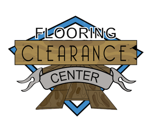 Flooring Clearance Center Online Payment