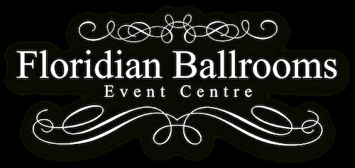 Floridian Ballrooms Online Payment