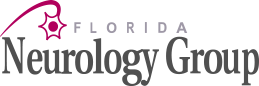 Florida Neurology Group Payments