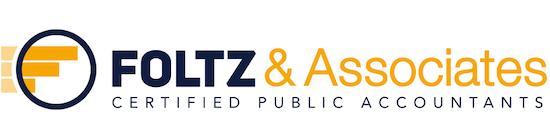 Foltz & Associates