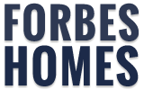 FORBES HOMES Online Payment