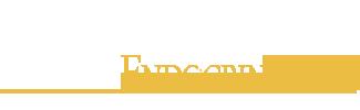 Fort Wayne Endocrinology Online Payment