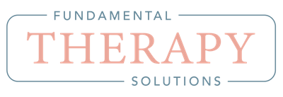 Fundamental Therapy Solutions Payments