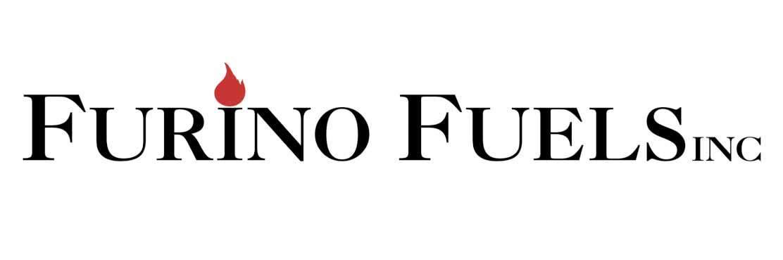 Furino Fuels, Inc.