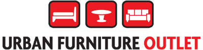 Urban Furniture Outlet Online Payment
