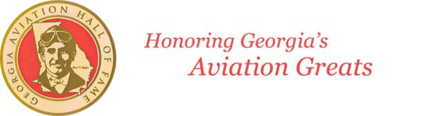 Georgia Aviation Hall of Fame Online Payment