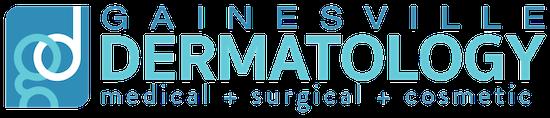 Gainesville Dermatology Online Payment