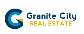 Granite City Real Estate
