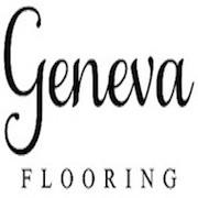 Geneva Flooring Online Payment