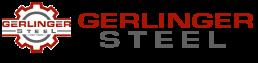 Gerlinger Steel Online Payment