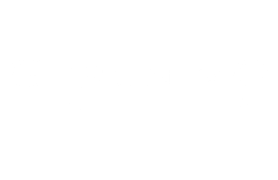 GERONIMO HOSPITALITY GROUP Online Payment