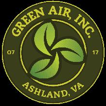 Green Air Inc.