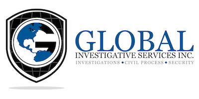 Global Investigative Services, Inc. Online Payment