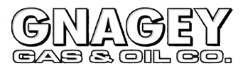 Gnagey Oil Online Payment