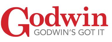 Godwin Plumbing Payments