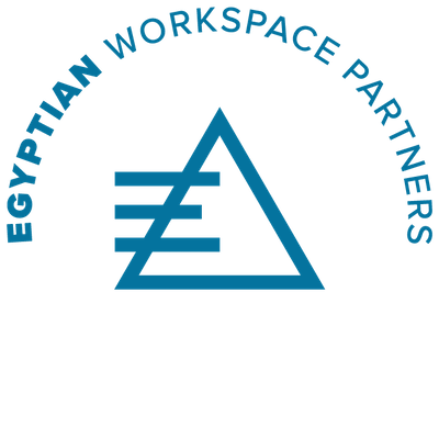 EGYPTIAN WORKSPACE PARTNERS Online Payment