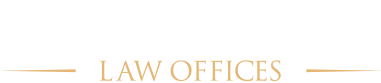 Grossman Law Offices Online Payment