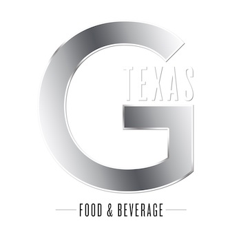G - Texas Catering Payments
