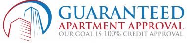 GUARANTEED APARTMENT APPROVAL Online Payment