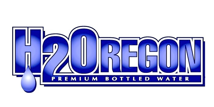 H2oregon water Online Payment