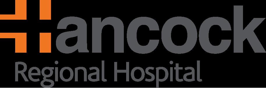 hancock regional hospital online payment