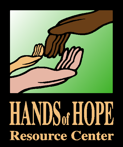 Hands of Hope Online Payment
