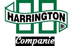 Harrington & Sons