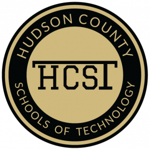 Hudson County Schools of Technology Payment