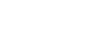 Headlands Lodge Online Payment