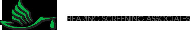 Hearing Screening Associates Online Payment