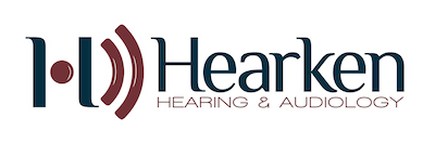 Hearken Hearing