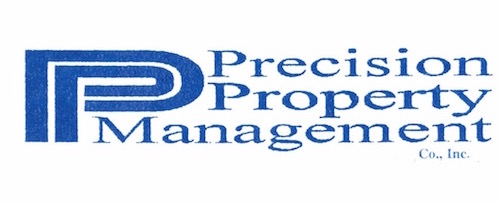Precision Property Management Company Inc Online Payment