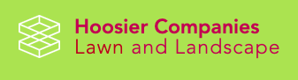 Hoosier Lawn Care Online Payment