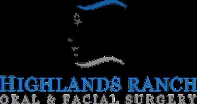 Highlands Ranch Oral & Facial Surgery Payments