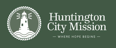 Huntington City Mission Online Payment