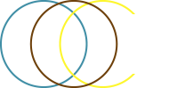 International Association of Culinary Professionals Online Payment