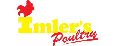 Imler's Poultry Online Payment