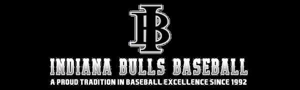 Indiana Bulls Baseball Online Payment