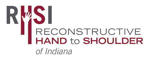 Reconstructive Hand to Shoulder of Indiana Online Payment
