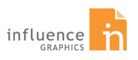 Influence Graphics