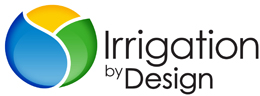 Irrigation By Design Payments
