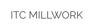 ITC Millwork Online Payment