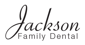 Jackson Family Dental Payments