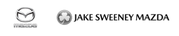 Jake Sweeney Mazda Payments