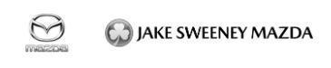 Jake Sweeney Mazda Payments