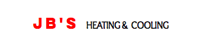 JB's Heating & Cooling Inc Online Payment