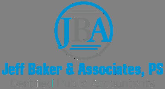 Jeff Baker Associates