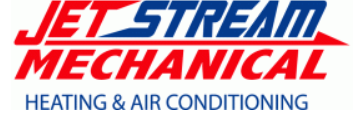 Jetstream Mechanical