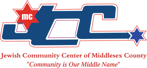 Jewish Community Center of Middlesex County Online Payment