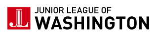 Junior League Of The City Of Washington Online Payment